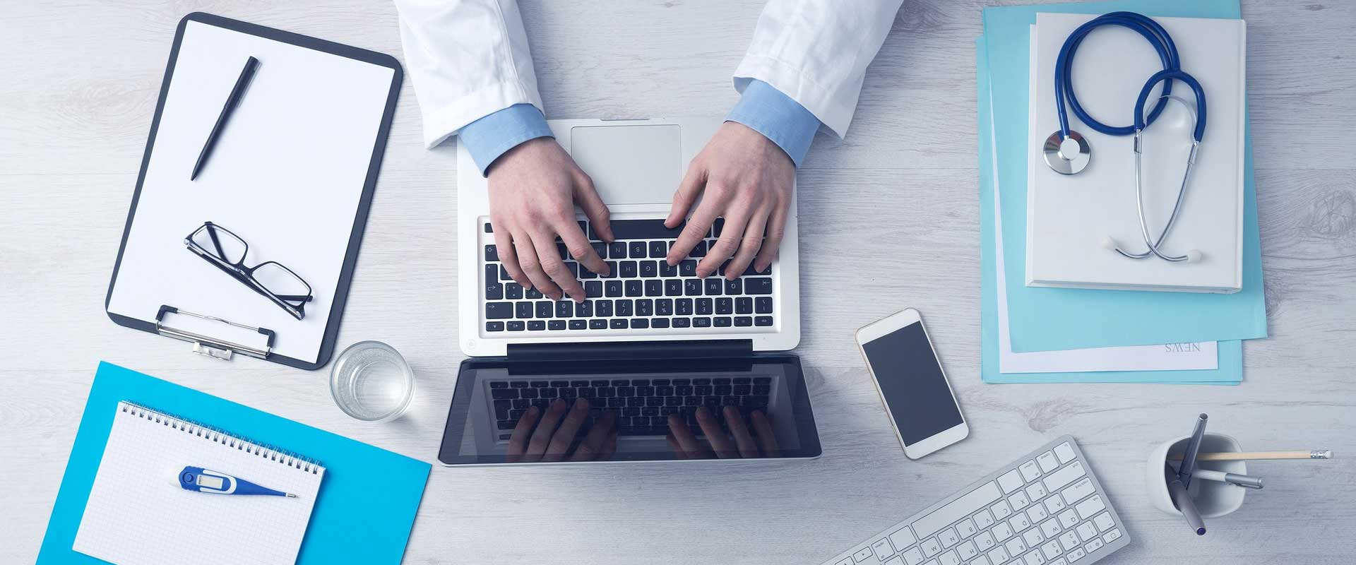 وب سرویس های ارسال نسخ و احراز هویت - پذیرش از دور - نسخه الکترونیک